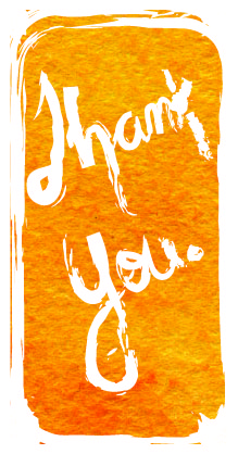 Thank you sign-01
