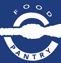 corning_food_pantry_logo
